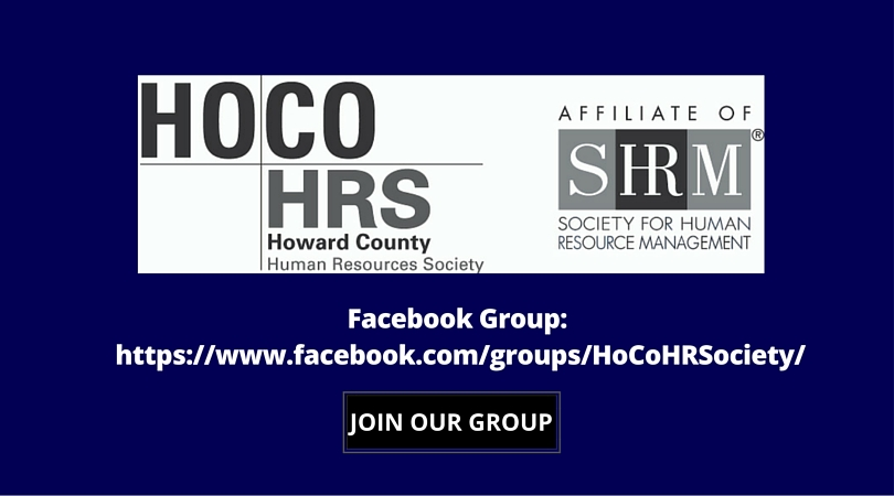 Facebook Group- https---www.facebook.com-groups-HoCoHRSociety-
