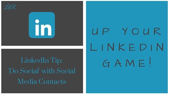 LinkedIn blog - 1.12.16 (1)